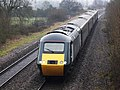 Charlton - GWR 43009-43027 Cardiff service.JPG