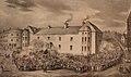 Chartist Demonstration Newport 1839 (cropped).jpg