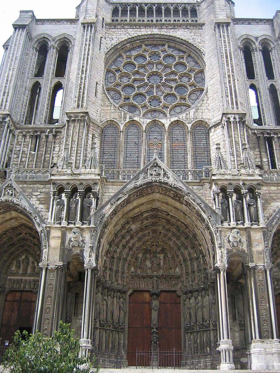Chartres2006 018