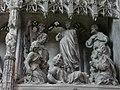Chartres - cathédrale, tour de chœur (18).jpg