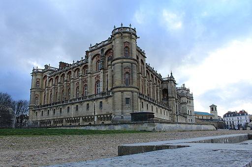 Chateau.vieux.st.germain3
