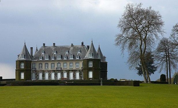 Chateau La Hulpe.jpg