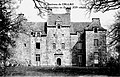 Chateau de Rosvilliou.jpg