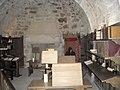 Chateau de Tiffauges 4.jpg