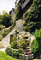 Chateau de la Chevre d'Or (Golden Goat) at Eze on the Mediterranean - panoramio (3).jpg