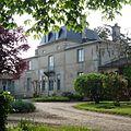 Chateau guiteronde.JPG