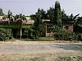 Chaudhary Tol.jpg
