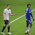 Chelsea 1 Everton 0 (16323513040).jpg
