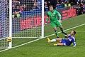 Chelsea 2 QPR 1 (15500898238).jpg