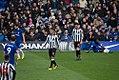 Chelsea 3 Newcastle 1 (37918415385).jpg