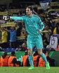 Chelsea Vs Maccabi Tel-Aviv (20870322584).jpg