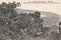 Chemin de Fer de Konakry au Niger-Au col de Fofota (Guinée).jpg