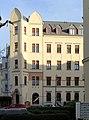 Chemnitz, Haus Horst-Menzel-Straße 17.JPG