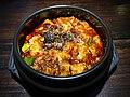 Chen Mapo Tofu.jpg