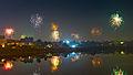 Chennai Diwali.jpg