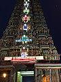 Chennai karaneswarar temple.jpg