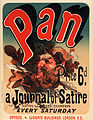 Cheret, Jules - Pan (pl 81).jpg