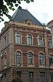 Chernivtsi Gruszewskogo 1 Justice palace DSC 1596 73-101-0019.JPG