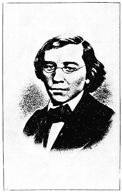 Chernyshevsky - What is to be done - frontispiece.jpg