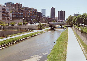 Cherry Creek Denver.jpg