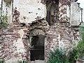 Chervonohorod Castle 02.jpg