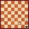 Chess-turm-matt-2.PNG