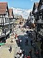 Chester - panoramio (2).jpg