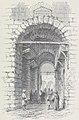 Chevalier - Les voyageuses au XIXe siècle, 1889 (page 169 crop).jpg