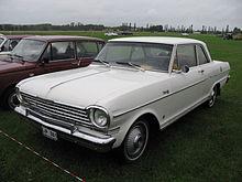 Toyota A transmission - WikiVisually
