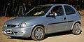 Chevrolet Corsa RA facelift.jpg