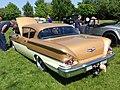 Chevrolet Delray (1958) (27330861315).jpg