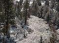 Chewaucan River Canyon (33183882741).jpg