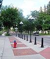 Cheyenne, WY, USA - panoramio (10).jpg