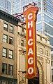 Chicago Theatre (3670308601).jpg