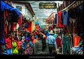 Chichicastenango Market, Guatemala (4148828595).jpg