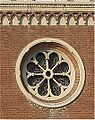 Chiesa Santuario del Carmelo Monza. rosone.jpg