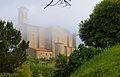 Chiesa dei Santi Giusto e Clemente, Volterra-9782.jpg