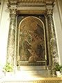 Chiesa di San Biagio, interno (Lendinara) 28.jpg