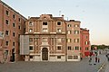 Chiesa di San Biagio Venezia.jpg
