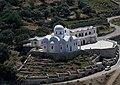 Chiesa nei pressi di Filoti, Naxos - panoramio.jpg