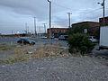 Chihuahuita El Paso 10.jpg