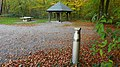 Children's Playground Benrath Forest. Reader-7.jpg