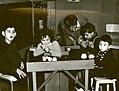 Children of the Nichee France (38718362422).jpg