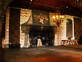 Chillon Castle interior view with the fireplace.jpg