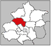 ChinaBeijingChangping.png