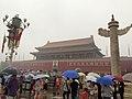 China IMG 0383 (29248336706).jpg