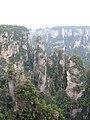 China IMG 3710 (29450965230).jpg