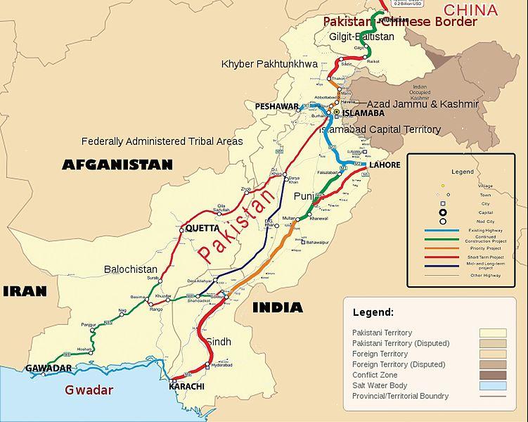 File:China Pakistan Economic Corridor.jpg