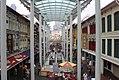 Chinatown, Singapore.JPG