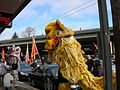 Chinese New Year Seattle 2007 - 01.jpg